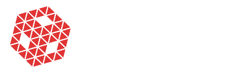 Frontmy
